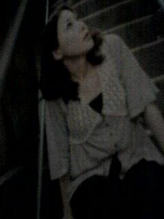 西川美和さん、監督です。