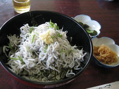 Kamakura06