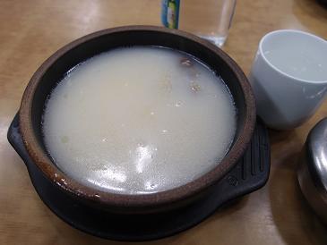1_kankoku_024