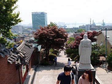 1_kankoku_087