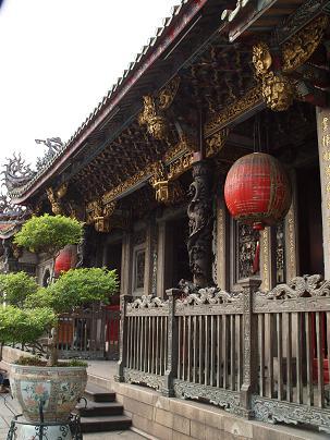Taipei001