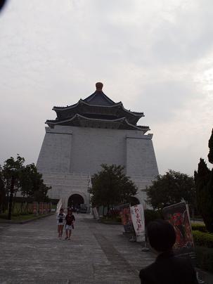 Taipei003