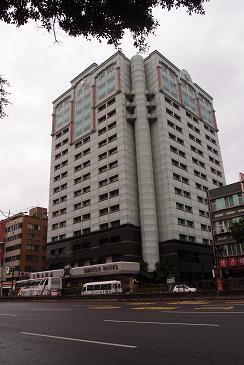 Taipei005