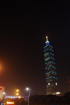 Taipei010