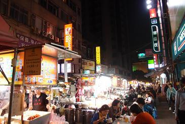 Taipei011