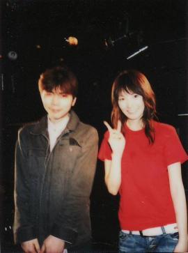 Nagasawa_2